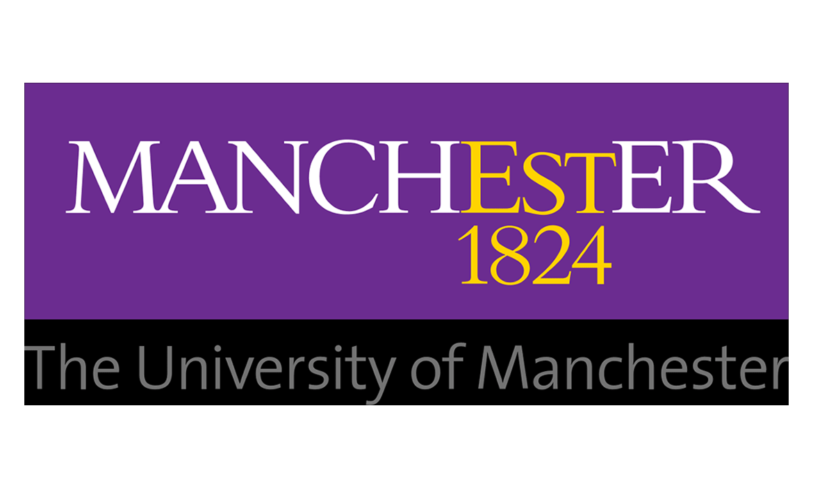 University of Manchester l Manchester