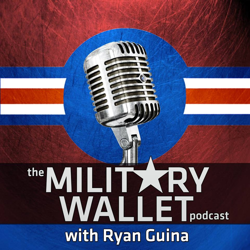 The Military Wallet