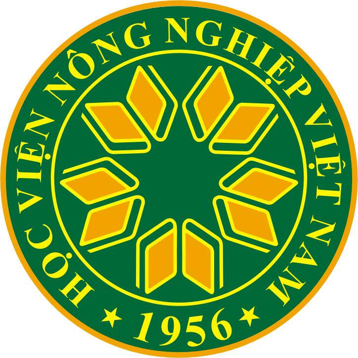 Vietnam National University of Agriculture