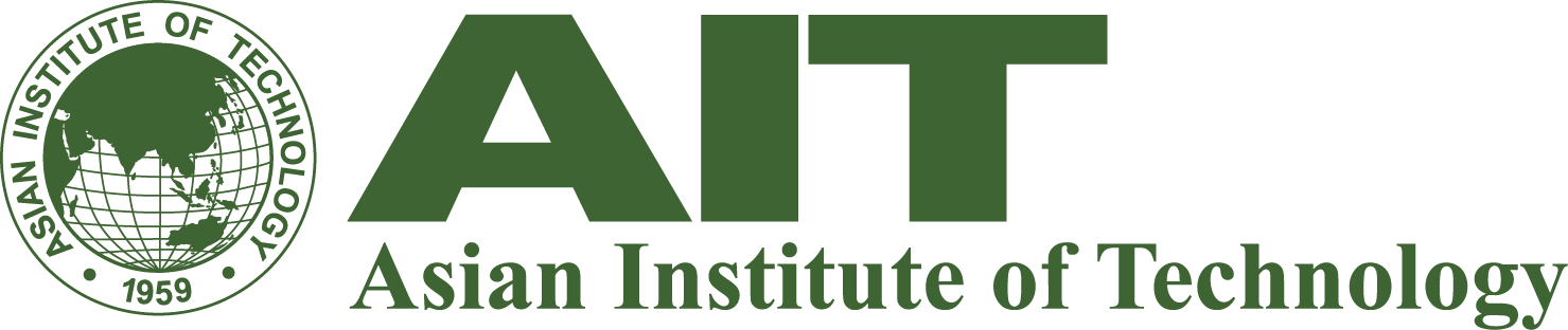 Asian Institute of Technology - Best Universities in Thailand