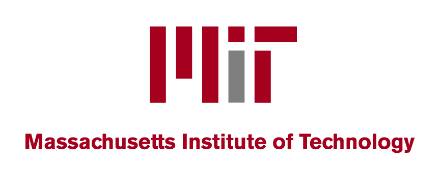 Massachusetts Institute of Technology - Architecture Schools in the World