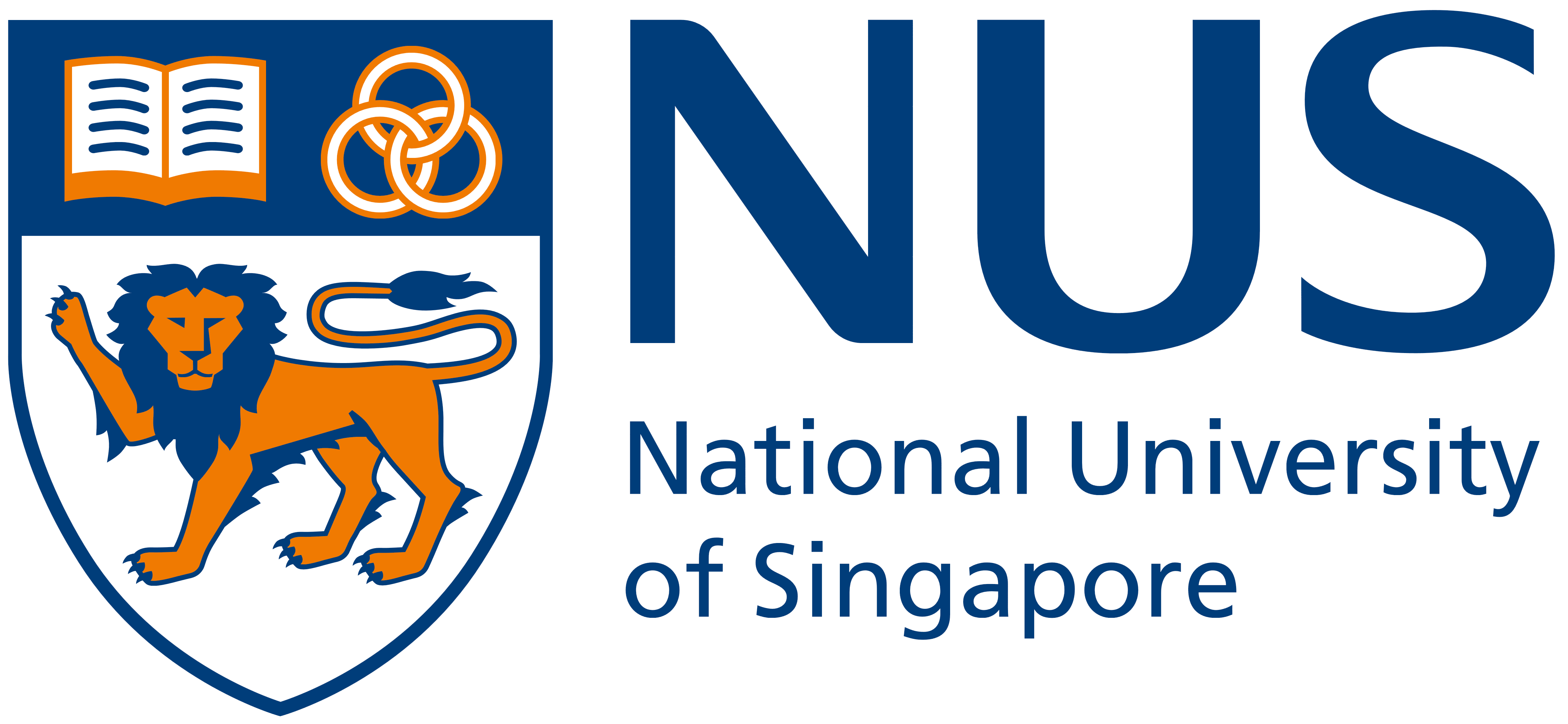 National University of Singapore - Architecture Schools in the World