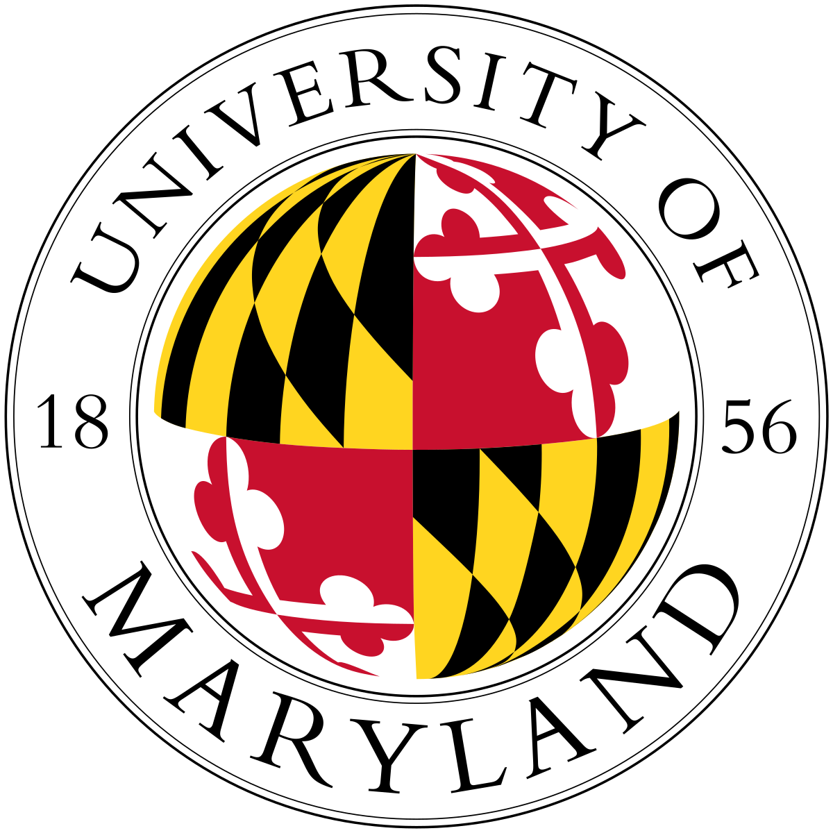 University of Maryland