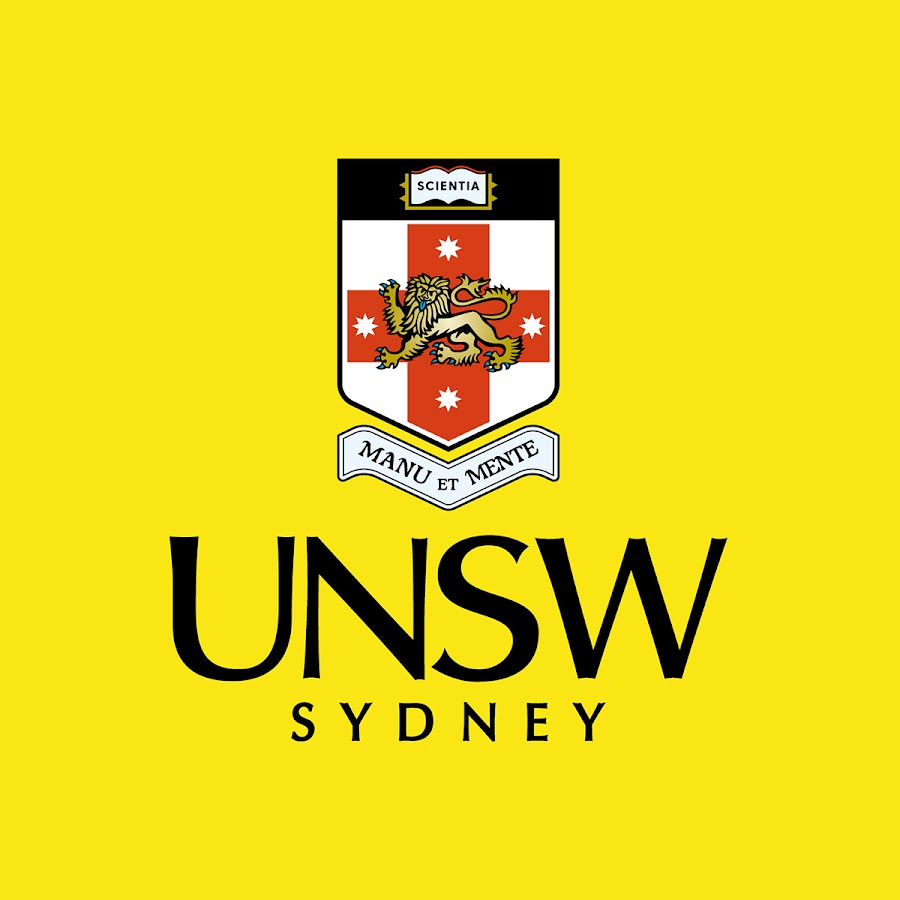 University of New South Whales