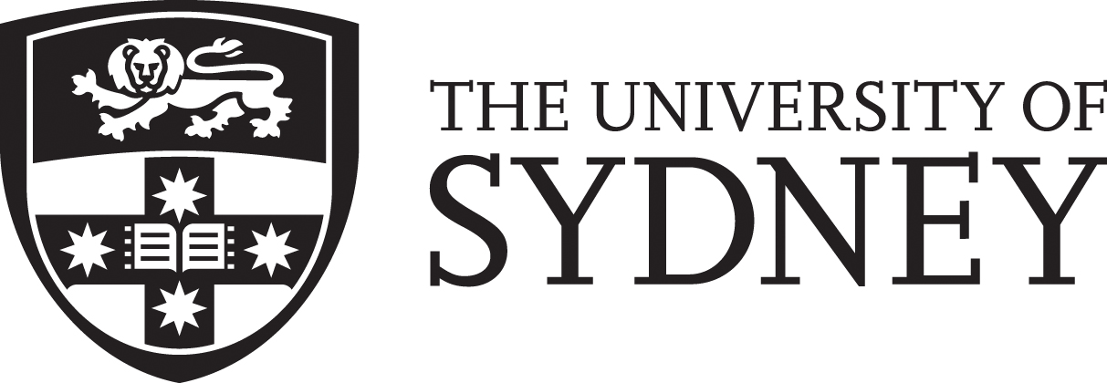University of Sydney - Architecture Schools in the World