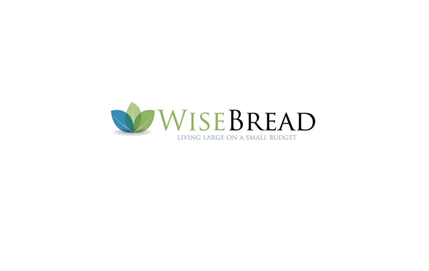 Wise Bread