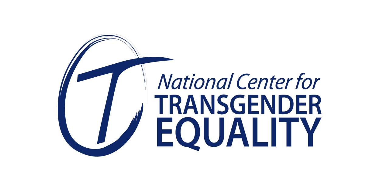 TransEquality
