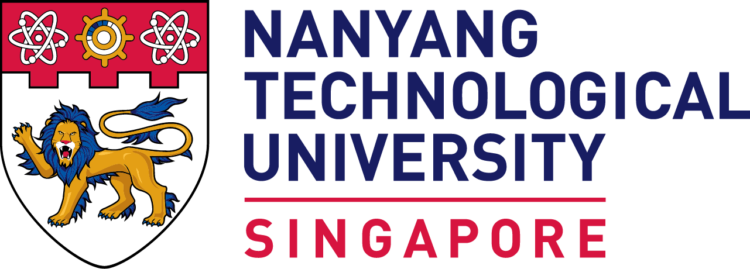 Nanyang Technological University - Best Engineering Schools