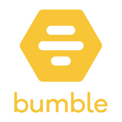 Bumble - Lesbian Dating Sites