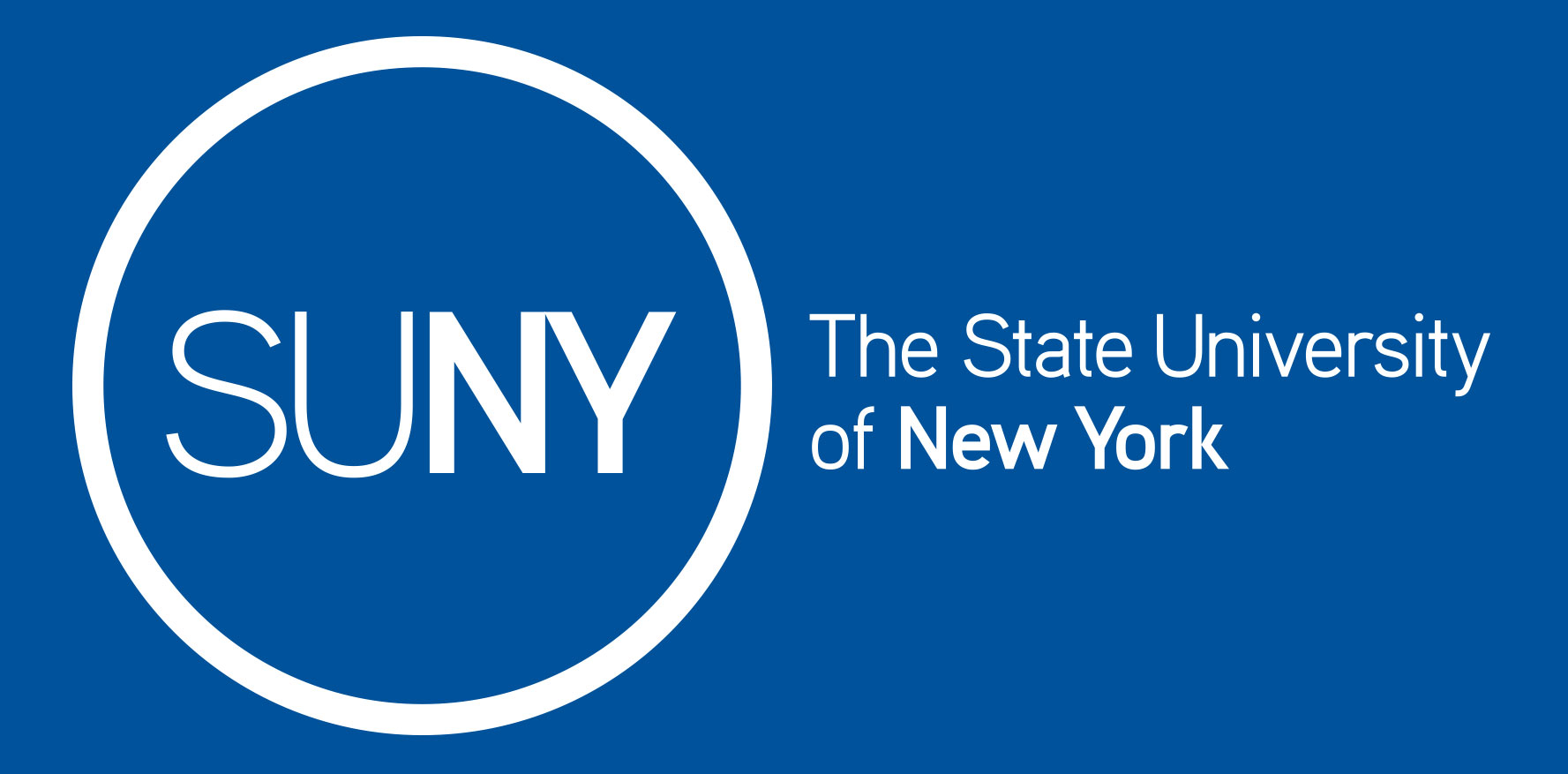 SUNY College of Technology