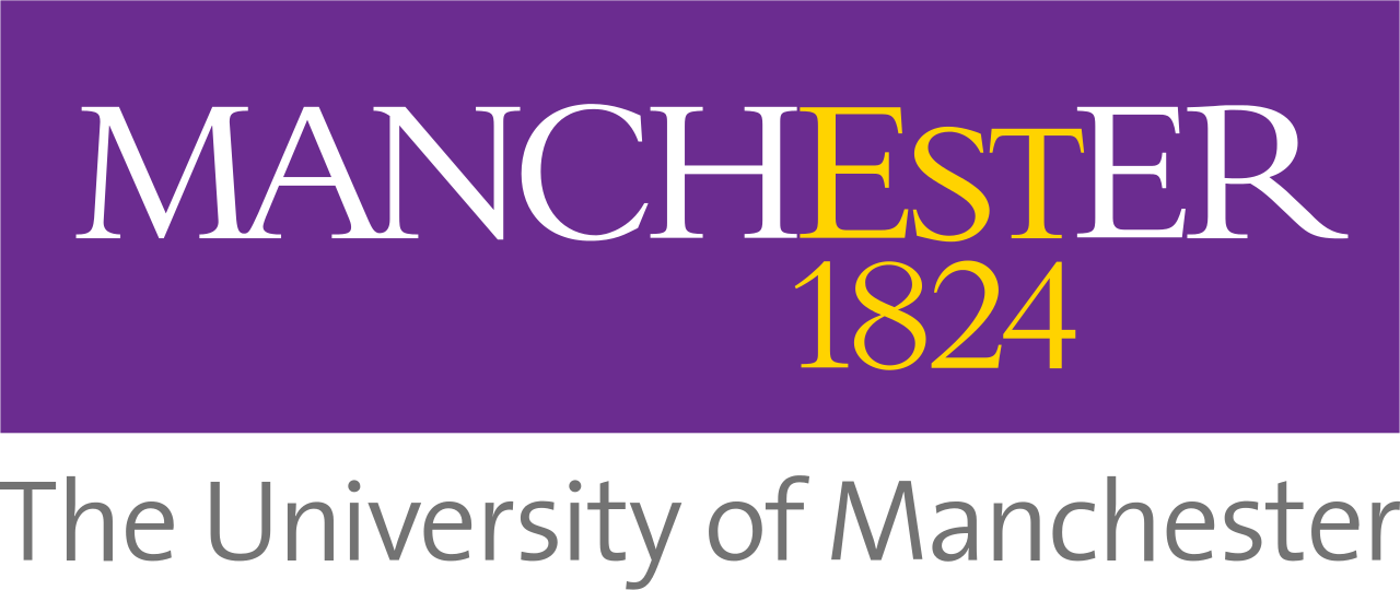 University of Manchester - Alliance Manchester Business School | UK