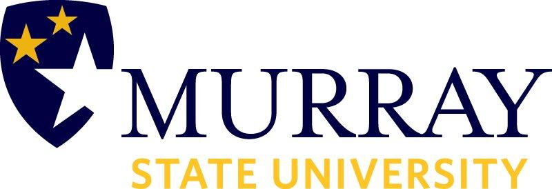Murray State University - Universities for Supply Chain Management Degree