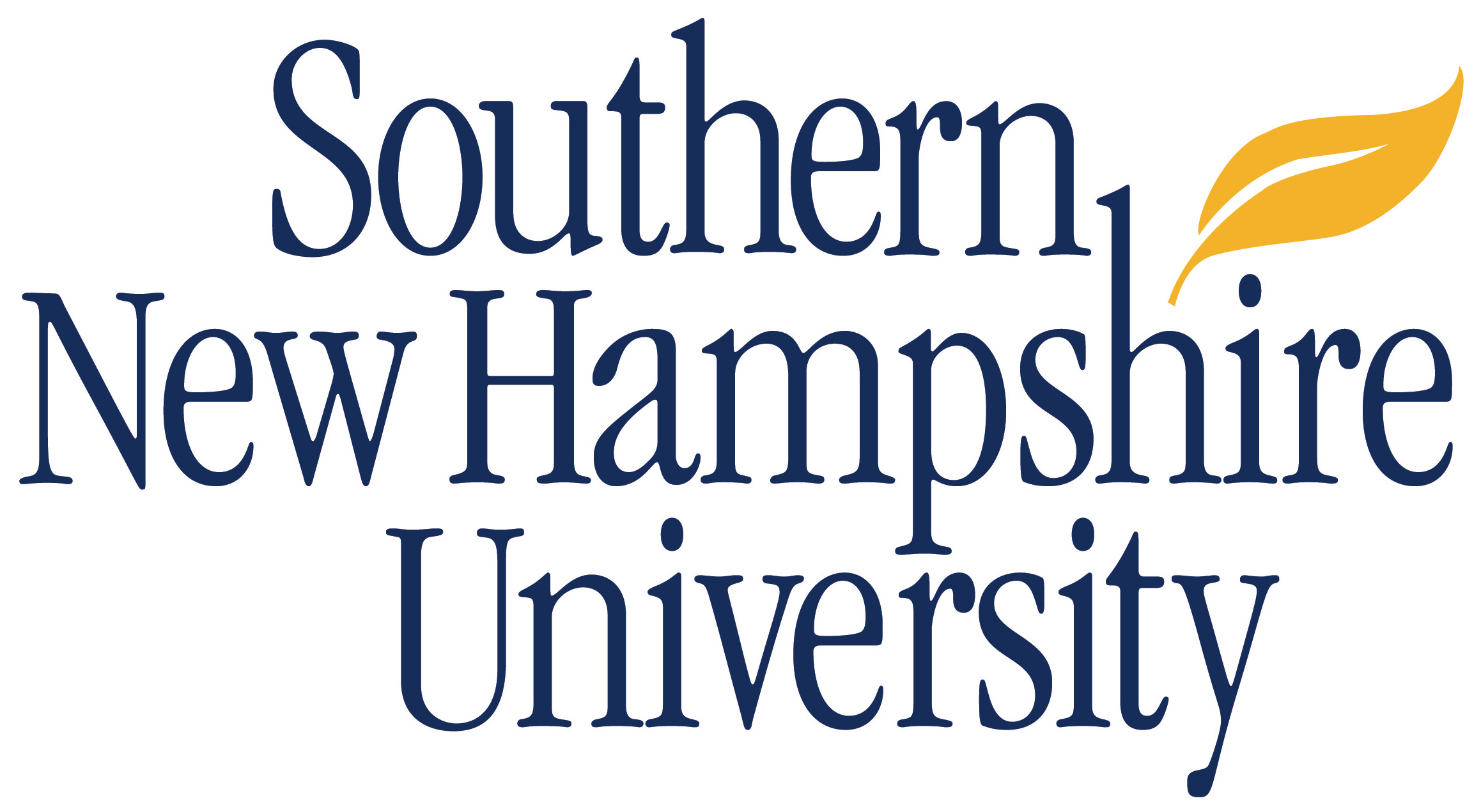 Southern New Hampshire University - Universities for Sports Management Degree