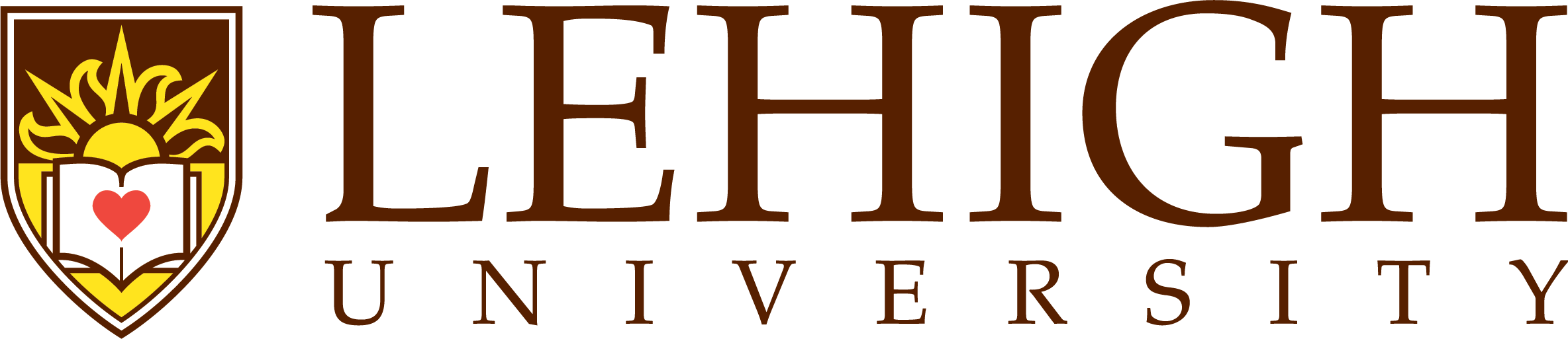Lehigh University | USA - Universities for Supply Chain Management Degree