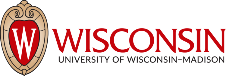 University of Wisconsin - Nuclear Engineering Schools