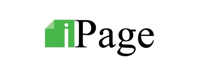 iPage - vps hosting options