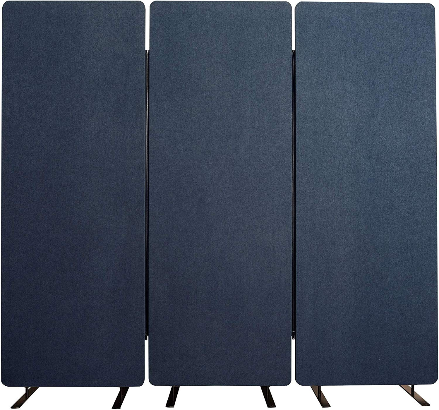 Click image to open expanded view ReFocus Acoustic Room Dividers