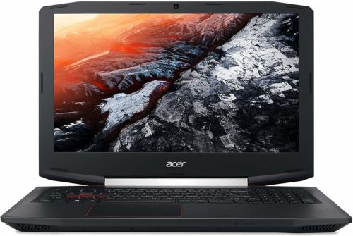 Acer Aspire VX 15   Top 10 Laptop for Animation