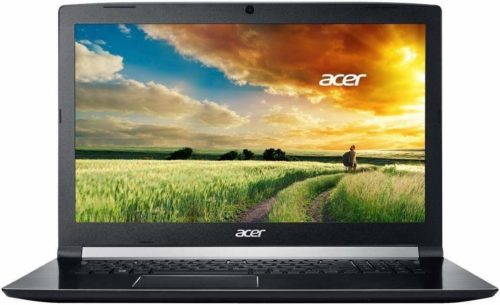 Acer Flagship 17.3 2019 | Laptops for Architects