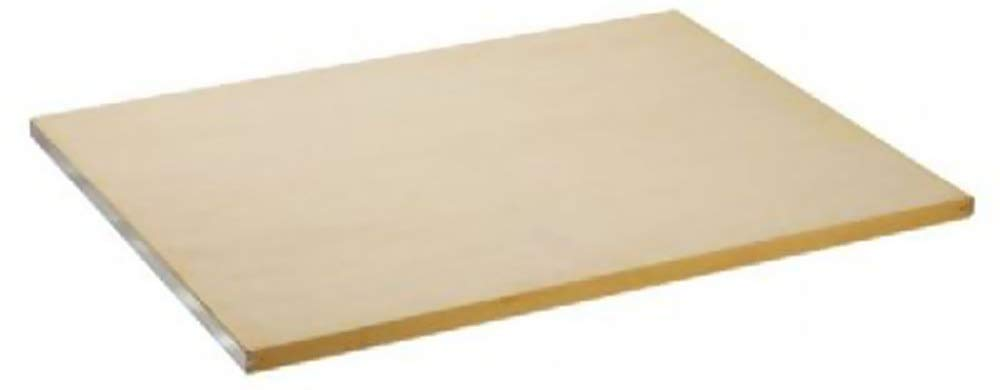 Alvin Drafting Board   10 Must Have Drawing Board for Architects