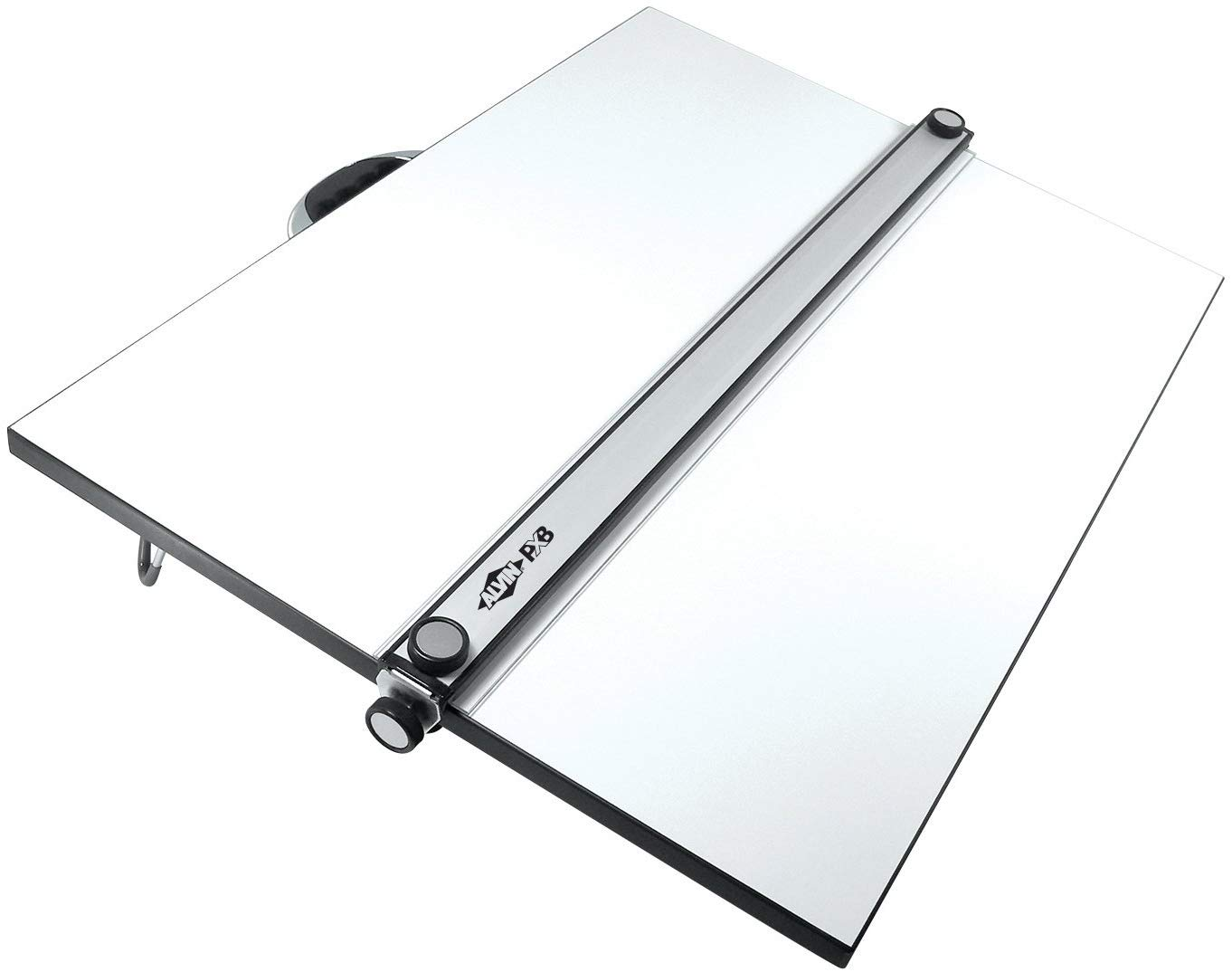 Alvin Portable Parallel Straightedge Board | 10 Must Have Drawing Board for Architects