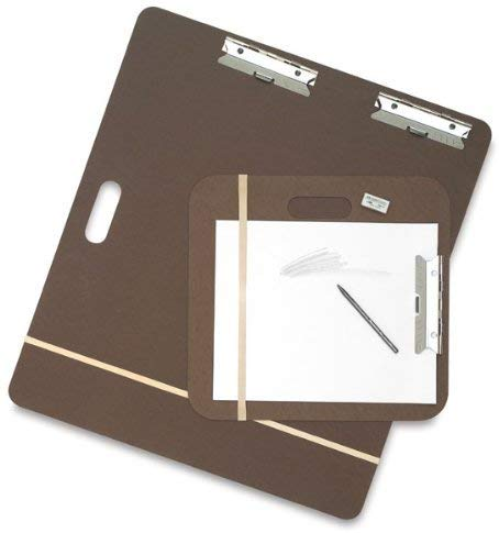 Blick Sketch Boards | 10 Must Have Drawing Board for Architects
