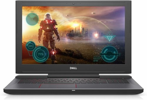Dell Inspiron G5587 Laptop | Laptops for Architects