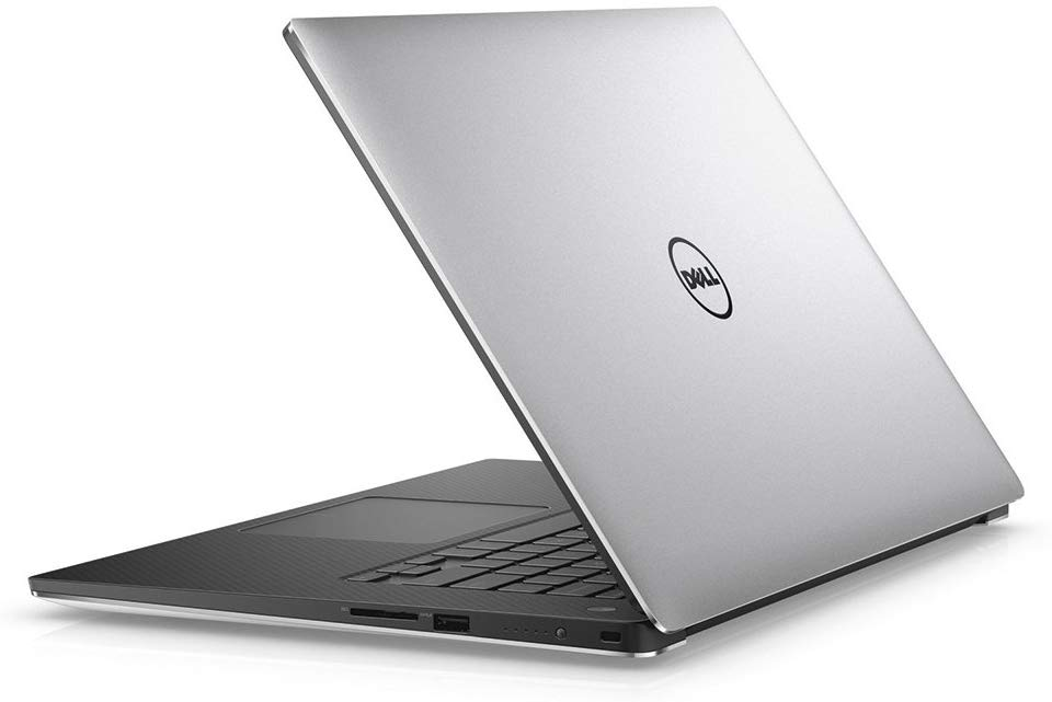 Dell Precision M5510   Top 10 Laptop for Animation