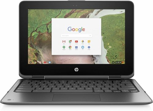 HP Chromebook x360 11 G1 | Laptops for Drawing