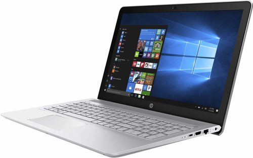 HP Pavilion | Laptops for Engineering Students