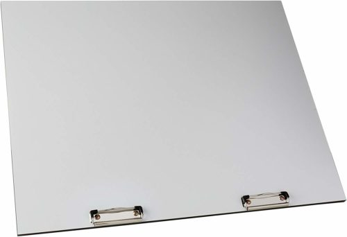 Martin Portable Drawing Sketch   10 Must Have Drawing Board for Architects