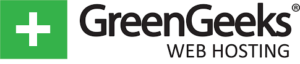 GreenGeeks | Web Hosting