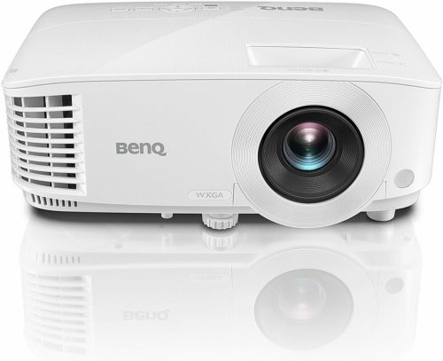 BenQ MW612 WXGA Business