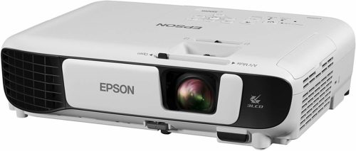 Epson EX5260 XGA 3,600 | CONFERENCE ROOM PROJECTOR