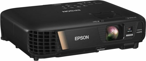 Epson EX9200 Pro Wireless WUXGA 3LCD Projector | CONFERENCE ROOM PROJECTOR