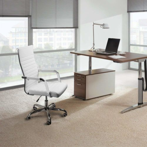Top 10 Best Modern Office Furniture Glamorized Your