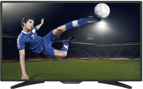 Proscan PLDED4016A   TV For Classroom