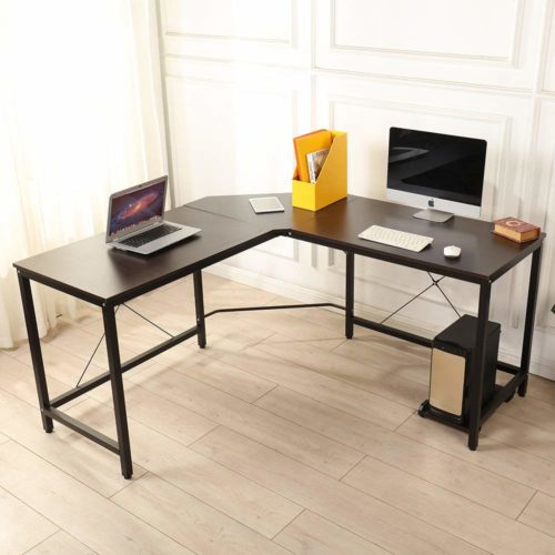 Soges 59 x 59 inches | Workstation Desks