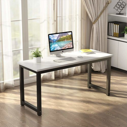 Tribesigns Computer Desk | Workstation Desks