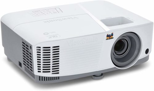 ViewSonic 3600 | CLASSROOM PROJECTOR