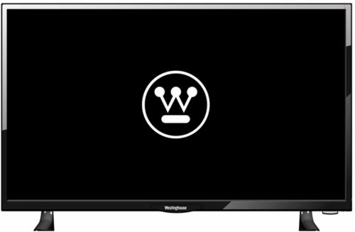 """Westinghouse - 32"""" Class - LED - 720p - HDTV   10 Best TVs for Office"""