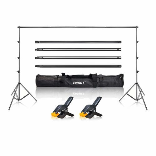 Emart Photo Backdrop Stand