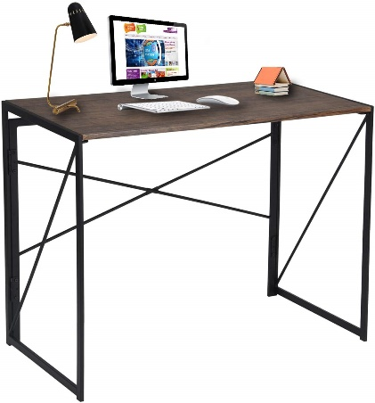 Writing Computer Desk | Top 10 best modern office furniture in 2019