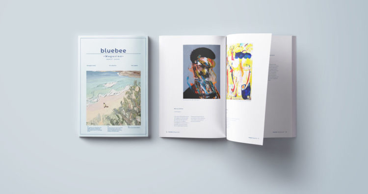 What are the most popular online culture and art magazines?