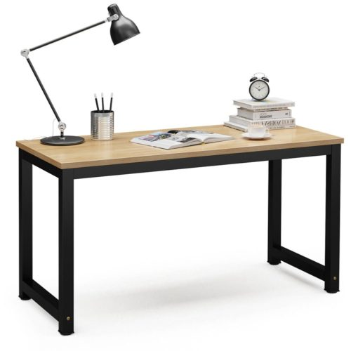 Tribesigns Computer Desk - What You Should Have In Home Office