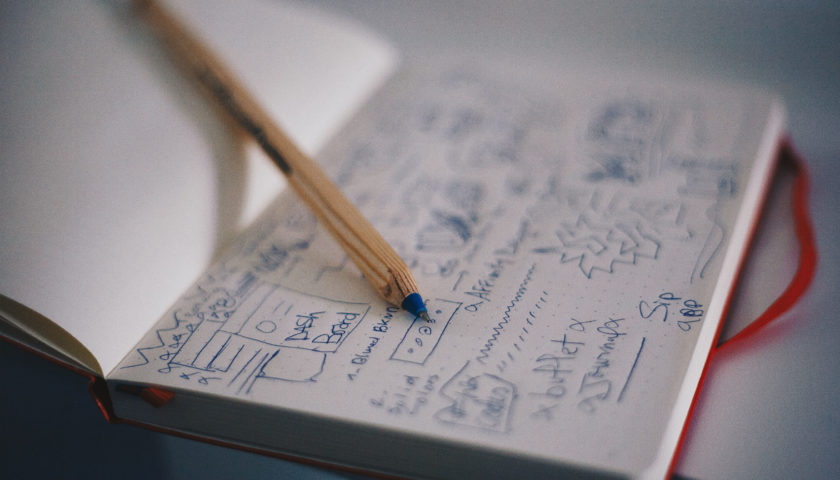 Things Product Designer Should Have