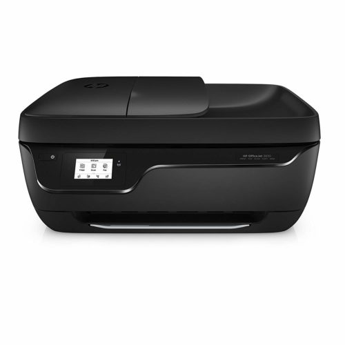 HP OfficeJet 3830 All-in-One Wireless Print