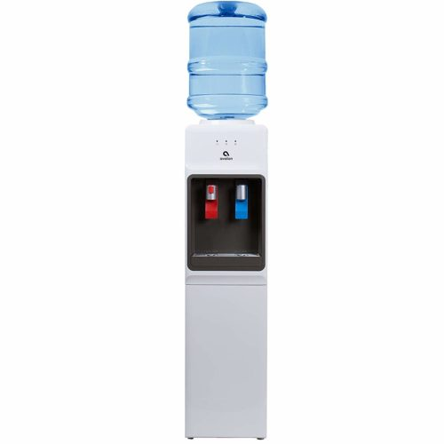 Avalon A1WATERCOOLER A1 Top Loading Cooler Dispenser