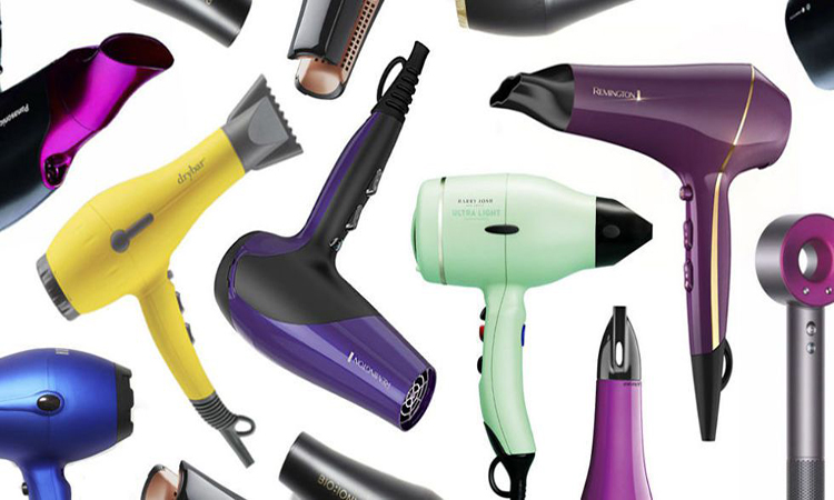 Top 10 Hair Dryers with Comb of 2020