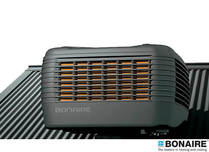 Bonaire Pinnacle PEH220 Air Conditioner